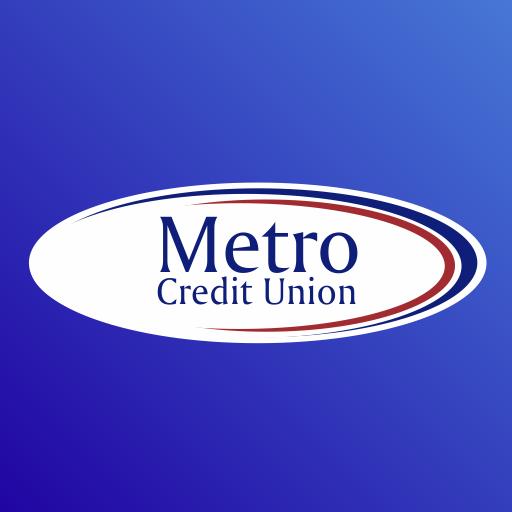 (Metro Credit Union - Omaha, NE)