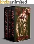 The Beast Series Boxset