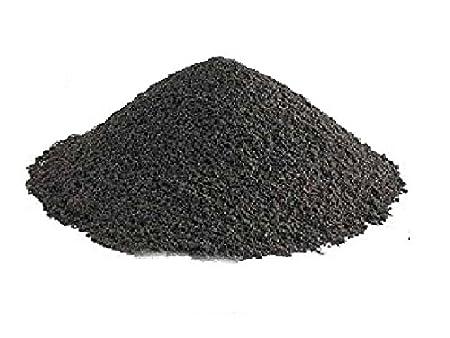 Juan Organic Vermicompost 1 KG