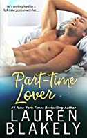 Part-Time Lover (English Edition)