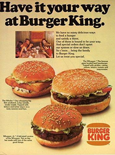 vintage-burger-king-magazine-ad-have-it-your-way-at-burger-king