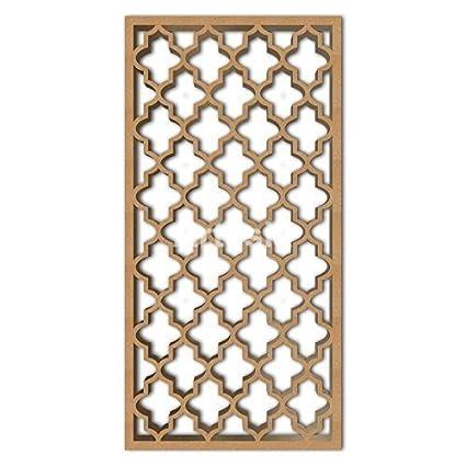 Miraculous Buy Artesia Decorative Panel Room Partitions Screens Interior Design Ideas Tzicisoteloinfo