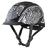 Troxel FTX Horseback Riding Helmet