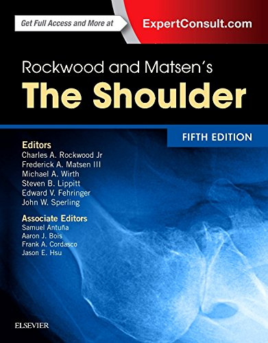 rockwood-and-matsens-the-shoulder-5e