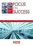 Focus on Success: Ausgabe Technik
