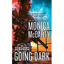 Going Dark (The Lost Platoon)