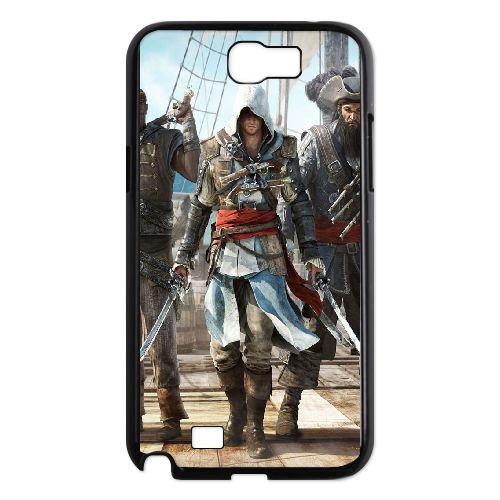 Geeks Assassins Creed armas para disfraz de pirata de colores ...