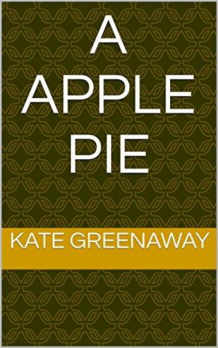 a apple pie greenaway - 5