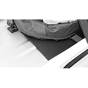 "Reese Explore 1390200 Car Top Mat (36"" x 36"")"
