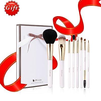 Docolor waterproof eyeliner pen makeup brushes tools