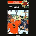 The Pass: Barclay Family Adventures | Ed Hanson