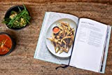 Dishoom: The first ever cookbook from the