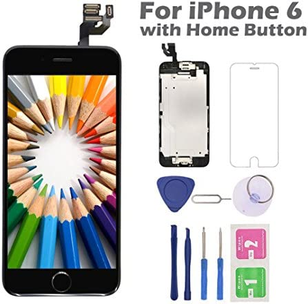 Replacement Arotech Assembly Digitizer Compatible product image