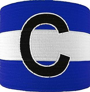 Sportec Alto Blu Capitano C