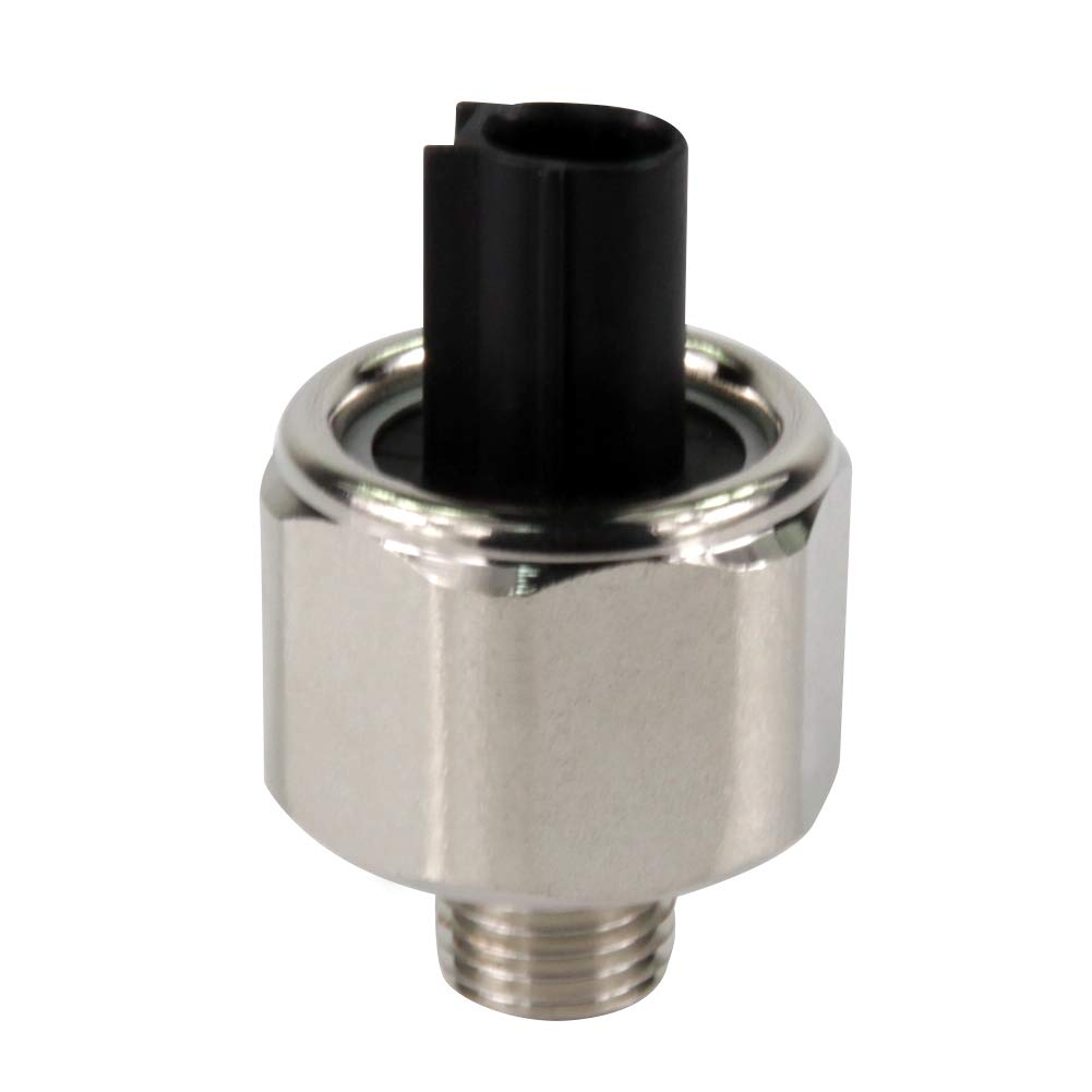 New Knock Sensor 30530-PPL-A01 For Honda Accord Civic CR-V
