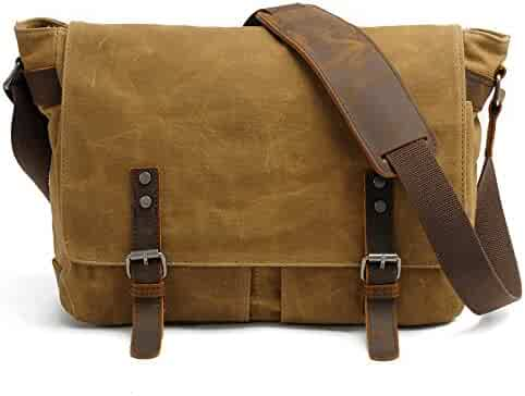 7a8d36f096a7 Shopping Beige or Pinks - $50 to $100 - Messenger Bags - Luggage ...