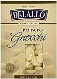 Delallo Potato Gnocchi, 1 Lb
