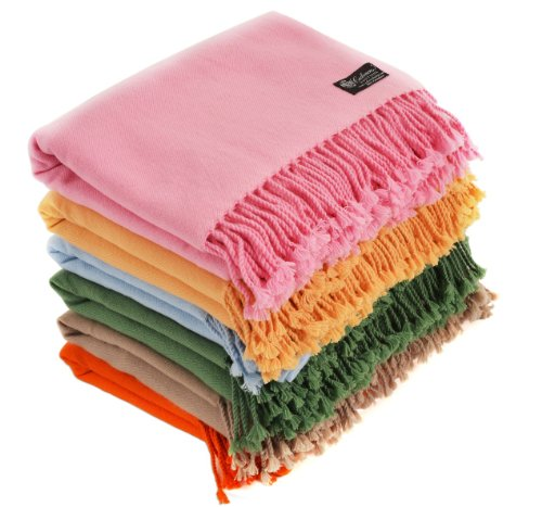 4 Ply Blanket - 1
