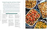 The Well Plated Cookbook: Fast, Healthy Recipes