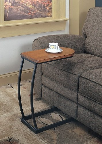 coaster-900279-sofa-table-distressed-oak-and-black-metal