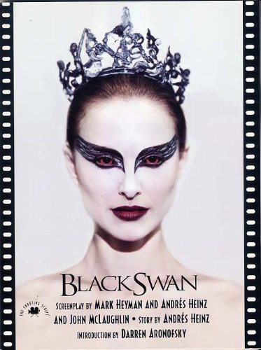 Download Black Swan The Shooting Script pdf epub