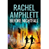 Before Nightfall: (An FBI thriller)