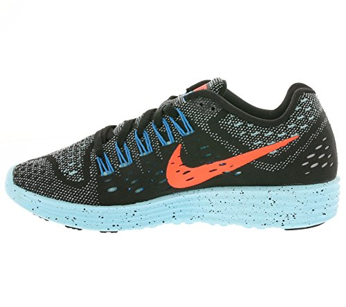 Women's NIKE Schwarz Lunartempo Running Shoe 0Oxdaq4dw