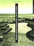 Modern Landscape Architecture: A Critical Review (MIT Press)