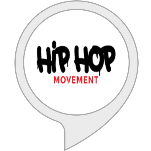 Hip Hop Movement Gossip News