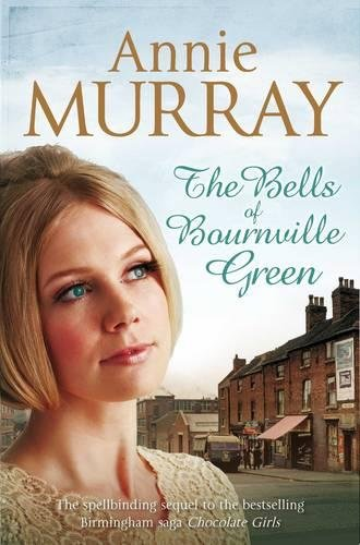 - Bells of Bournville Green