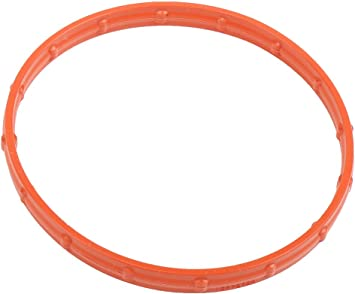 ACDelco 12579720 Professional Engine Oil Filter Adapter Gasket
