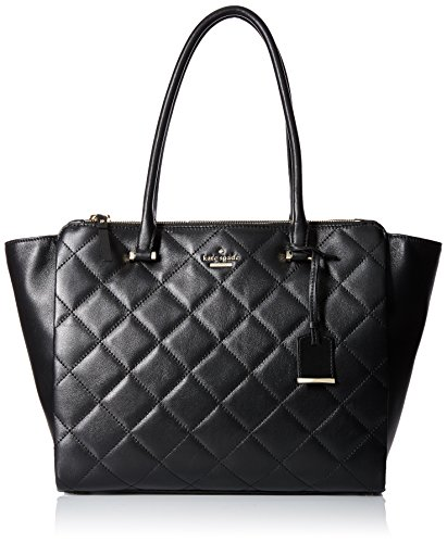 kate-spade-new-york-Emerson-Place-Valerie-Tote-Bag