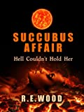 Succubus Affair