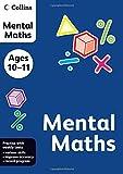 Collins Mental Maths (Collins Practice)