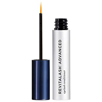 c9233c86ebb Image Unavailable. Image not available for. Color: RevitaLash Cosmetics, RevitaLash  Advanced Eyelash Conditioner ...