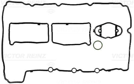 Engine Valve Cover Gasket Set VICTOR REINZ 15-10822-01