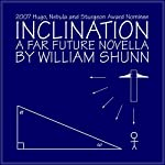Inclination: A Far Future Novella | William Shunn