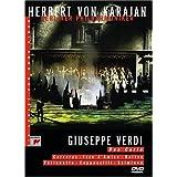 Herbert Von Karajan - His Legacy for Home Video: Don Carlos