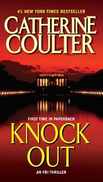 KnockOut (An FBI Thriller Book 13)