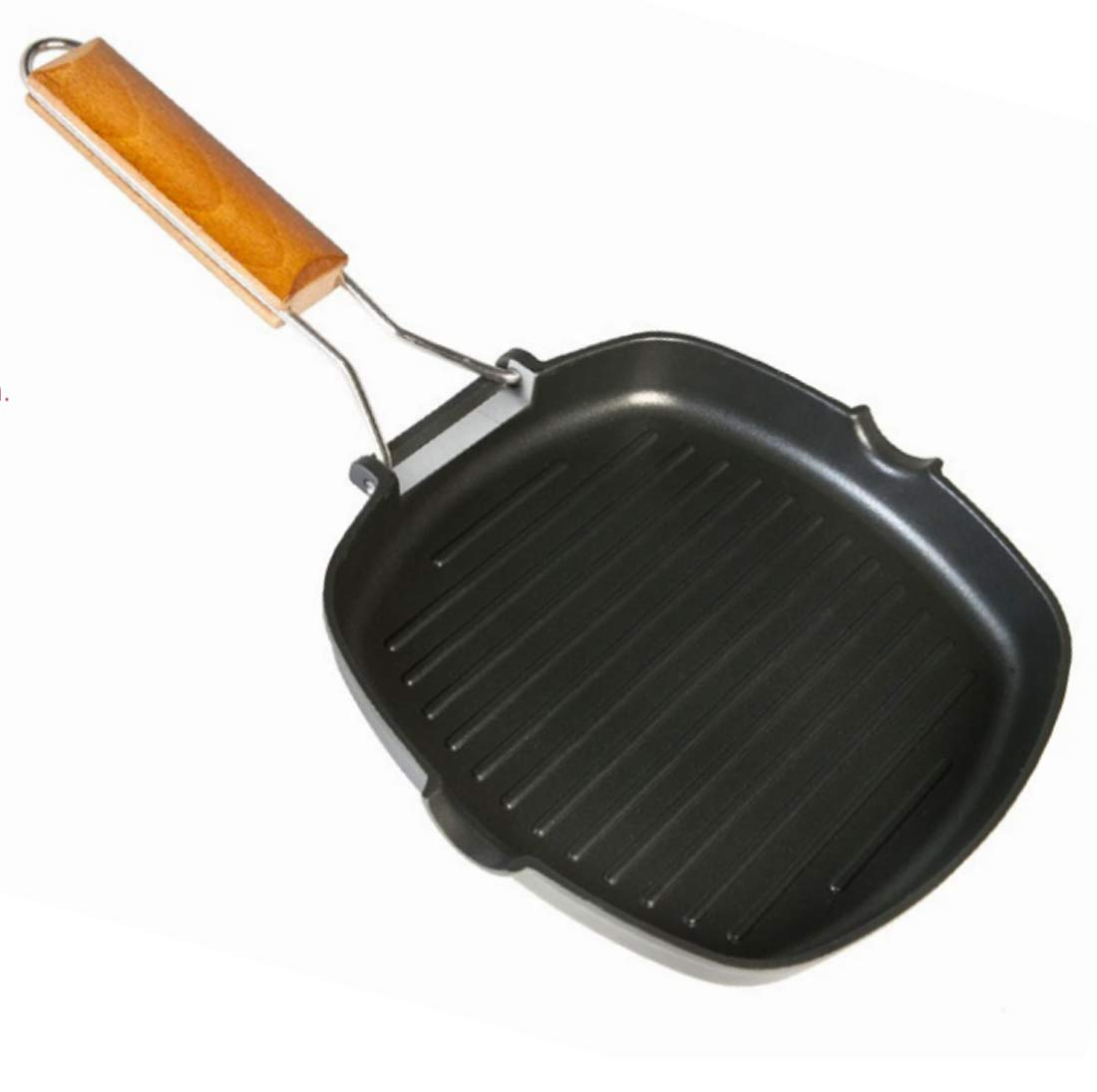 Mejor valorados en Grills y asadores & Opiniones útiles de ...