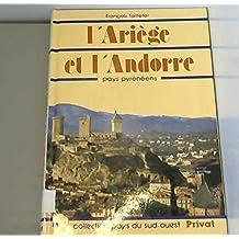 ARIÔRE ET L'ANDORRE (L')