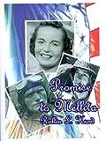 Promise to Mellita, Rollin L. Hurd, 1585002666