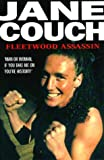 Jane Couch: Fleetwood Assassin