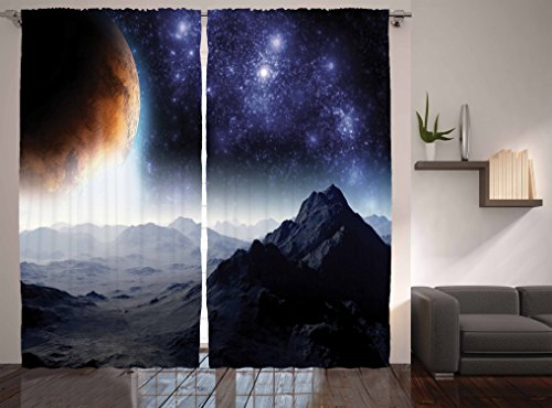 top,5,best,science,fiction,rug,for,sale,2017,Top 5 Best science fiction rug for sale 2017,