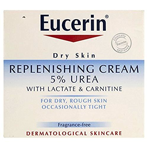 eucerin-dry-skin-replenishing-cream-with-5-urea-75ml-by-beiersdorf-spa