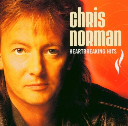Chris Norman - Rock Hits Of 2oth Century Vol 1 - Zortam Music