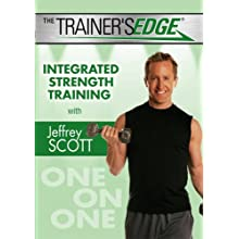 The Trainer's Edge: Integrated Strength Training (2006)