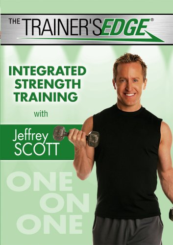 The Trainer's Edge: Integrated Strength Training (Trainers Edge)