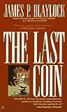 The Last Coin