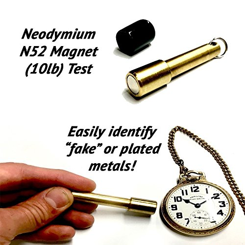 Metal Detector Bags Ebay - 1